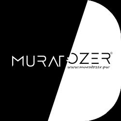 MuratÖZER 'ce